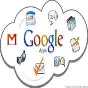 google-apps-cloud-Logo